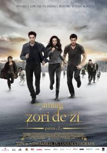 the-twilight-saga-breaking-dawn-part-2-280808l