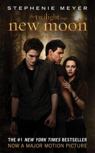 new_moon_book_poster_pose2