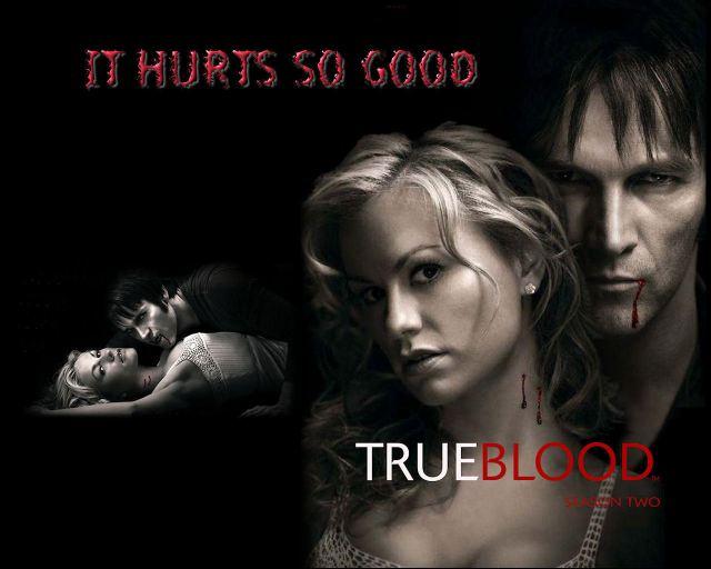 True-blood-Season-2-true-blood-6522941-1280-1024
