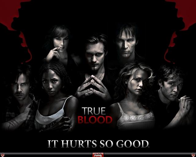 True-Blood-true-blood-7167238-1280-1024