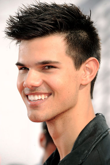 taylor-lautner_getty115275992