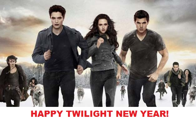 twilight-saga-breaking-dawn-part-2-wishing