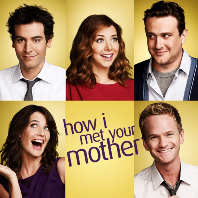 02.1How-I-met-your-mother