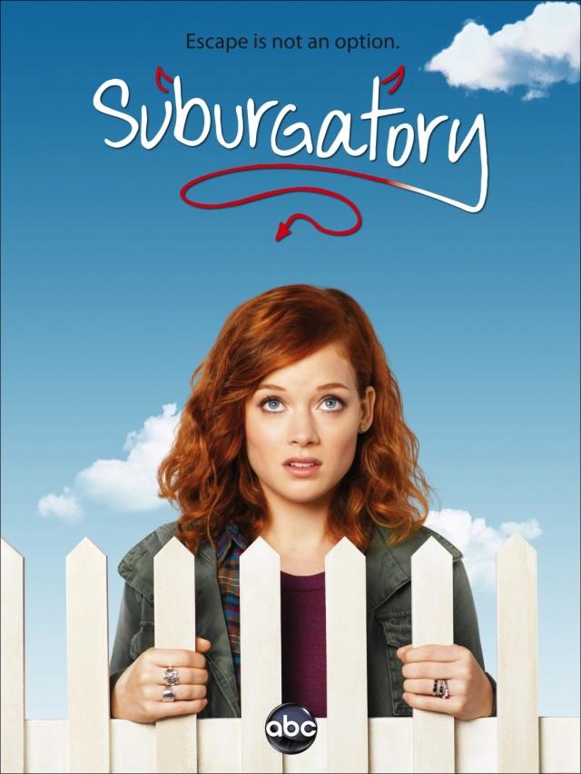 suburgatory-656575l