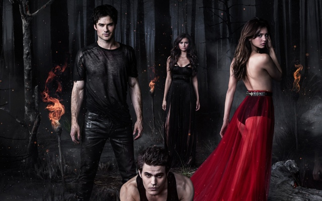 the_vampire_diaries_season_5_2013-wide