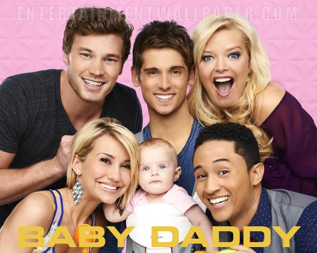 tv-baby-daddy05