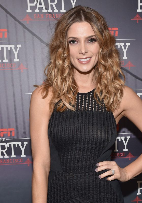 ashley-greene-espn-the-party-february-2016-1_thumbnail